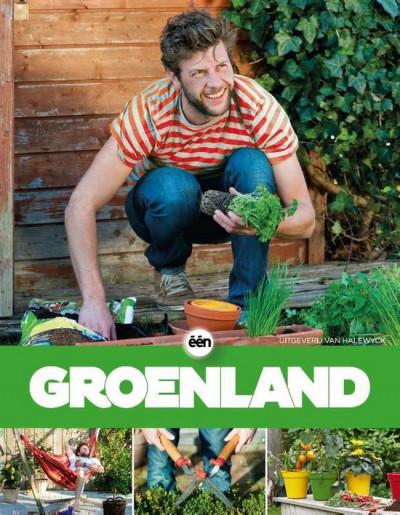 Alles over tuinieren