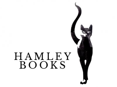 Hamley Books verovert België en Nederland vanuit Sint-Amands
