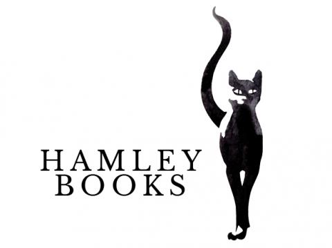 hamleybooks